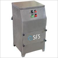 Buy cheap Laser Marking Filters from wholesalers