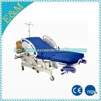 Best EM-DR002 Delivery beds (with new intelligent) wholesale