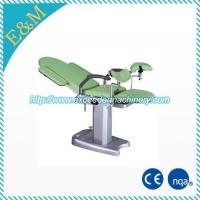 Best EM-GC009 gynecological operation table wholesale