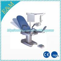 Best EM-MO001 multifunctional obstetric table (treading hydraulic) wholesale