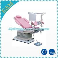 Best EM-GC007 gynecological operation table (hydraulic) wholesale