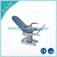 Best EM-GC010 gynecological operation table wholesale