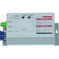 China FTTH Optical Receiver WR-3000C on sale