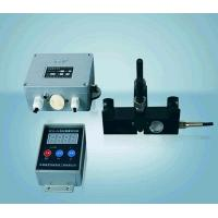 Buy cheap Load cell ,overweight limiter for singale beam crane from wholesalers