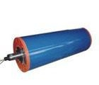 China YD Oil-immersed Motorzed Pulley
