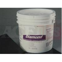 Buy cheap FL-010 Static Dissipative Floor Coating product