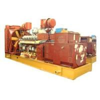 Buy cheap High-voltage Generator from wholesalers