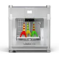 China 3D Scanners Cubify 3D Printer Review on sale