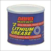 Best Automotive Performance Products 2 Heavy-Duty Lithium Grease wholesale