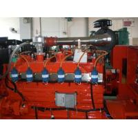 Best Engine Gas engine wholesale