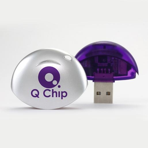 Cheap Smiling face Custom Flash Drives for sale