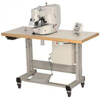 Buy cheap Folding Machine 5g Double System Fully Knitting Machine with Comb Device from wholesalers