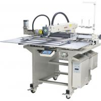 Buy cheap Computerized Sewing Machine High Speed Pattern Sewing Machine from wholesalers
