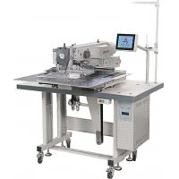 Buy cheap Computerized Sewing Machine Smart Industrial Sewing Mahchine from wholesalers