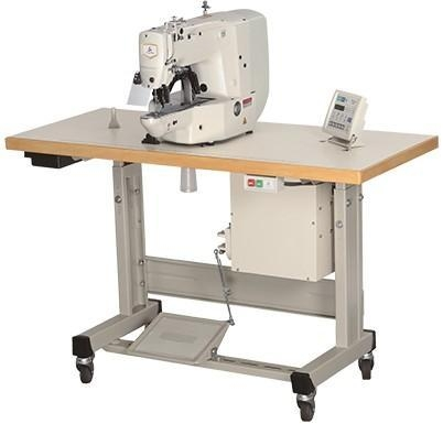 Cheap Folding Machine CS64B Comforter Quilting Machine for sale