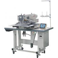 Buy cheap Computerized Sewing Machine Computerized Industrial Sewing Machine from wholesalers