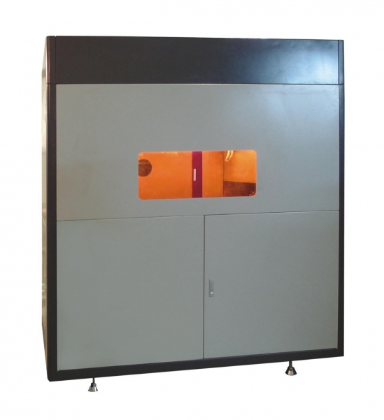 Cheap Selective Laser Sintering Machine for sale