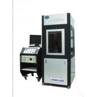 Buy cheap Laser Rapid Prototyping Machine from wholesalers
