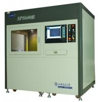 Buy cheap SPS600B Laser Rapid Prototyping Machine from wholesalers