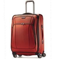 China Samsonite DK3 25 inch 4-Wheeled Spinner on sale