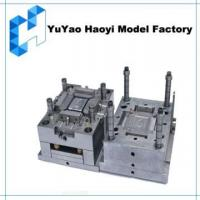 Best Plastic Injection Mold Making Service wholesale