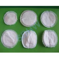 China Disposable Breast Pads/Nursing Pads on sale