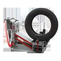 China Cold Retreading Repairing Spreader on sale