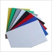 Best PVC Sheets wholesale