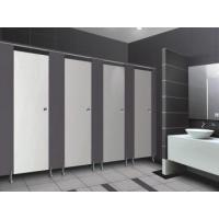 China PH008 - Stainless Steel Toilet cubicle partitions on sale