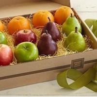 Best Simply Fresh Fruit NO.50 shenzhen gift hamper delivery wholesale