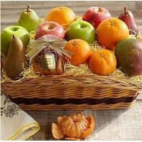 Best Simply Fresh & Dried Fruit NO.47 shenzhen gift hamper delivery wholesale