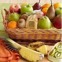 Best Fresh & Dried Tropical Fruit NO.48 shenzhen gift hamper deliver wholesale