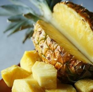 Cheap PINEAPPLE NO.40 deliver gift hamper to shenzhen for sale
