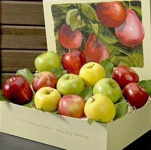 Cheap APPLE MEDLEY NO.39 deliver gift hamper to shenzhen for sale