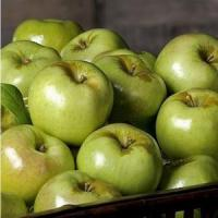 Best GREEN APPLES NO.33 deliver gift hamper to shenzhen wholesale