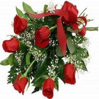 Buy cheap Eternal Love NO.79 shenzhen flower delivery from wholesalers