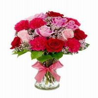 Buy cheap Remarkable Love NO.81 deliver flower to shenzhen from wholesalers
