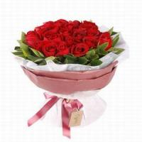 Buy cheap One Thousand Love NO.73 shenzhen flower delivery from wholesalers