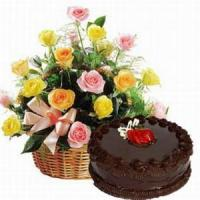 Buy cheap Joy NO.74 shenzhen flower delivery from wholesalers