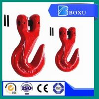 China G80 Clevis Grab Hook on sale