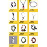 Buy cheap jewelry&accessories from wholesalers
