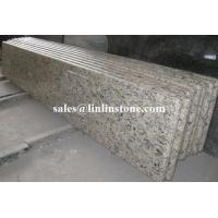 China Vanity & Counter Tops Santa Cecilia Granite Countertop on sale