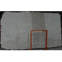 China Granite Slab Santa Cecilia Light Granite Slab & Tile on sale
