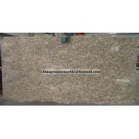 Best Granite Slab Santa Cecilia Dark Granite Slab & Tile wholesale