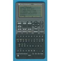 China Texas Instruments IS-8400 Digital Planner on sale