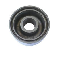 Buy cheap Wheel Core from wholesalers