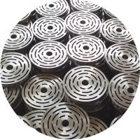 Buy cheap Rotary Disc from wholesalers