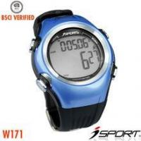 China New Arrival- Bluetooth series 3D Alarm Calorie Counter Waterproof Pedometer Watch on sale