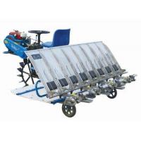 Best XL2Z-6Ride-on Rice Planter Multi-Functional wholesale