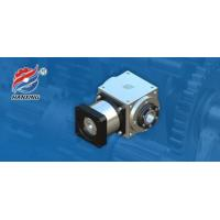Best Servo reducer The product name: Servo Planetary Gearbox ZT-FC wholesale